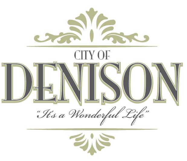 City of Denison