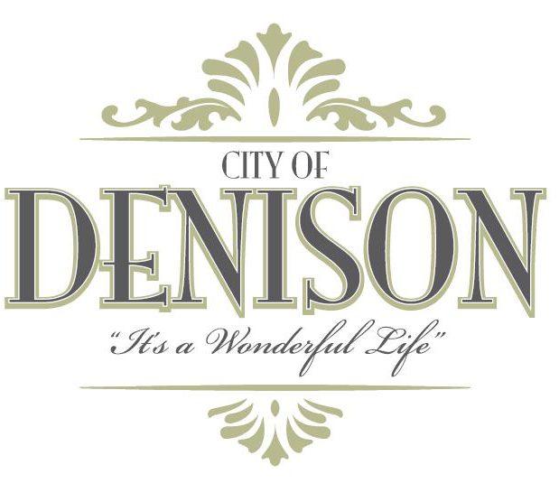 City of Denison